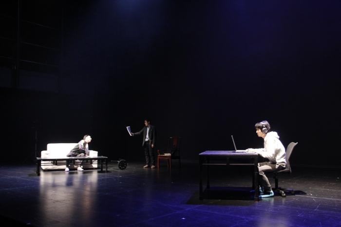 かもめ演劇祭_64