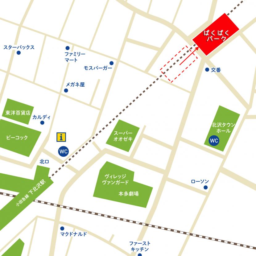paku2park_map-830x830.png